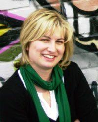 Aida Džanović