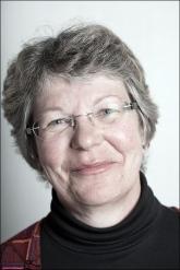 Annika Rabo