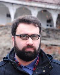 Bakar Berekashvili