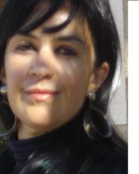 Helena Pires