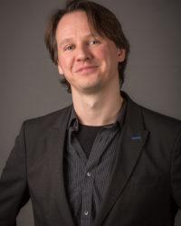 Jan-Willem van Prooijen