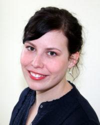 Katharina Thalmann