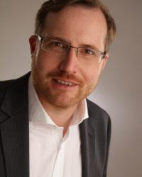 Tanjev Schultz