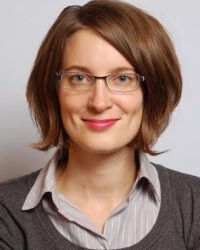 Sylvie Graf