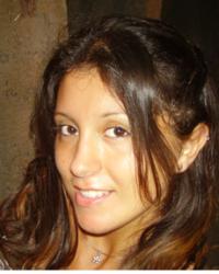 Simona Stano