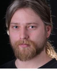 Vladimir Bahna