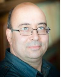 Marios Hatzopoulos