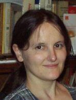 Zuzana Panczová