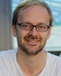 Björn Vollan