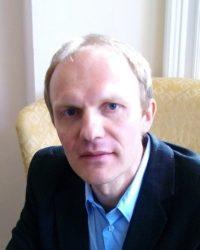 Tomas Balkelis