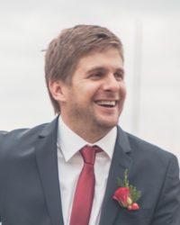 Ivan Brlić