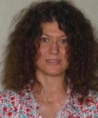 Dana Crăciun