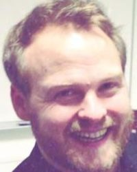 Kasper Grotle Rasmussen