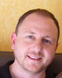 Pascal Girard