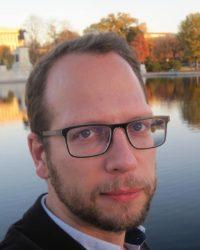 Tamás Scheibner