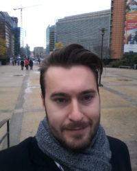 Jakov Bojovic