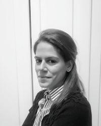 Anastasia Iliadeli