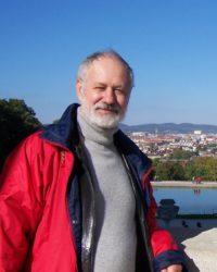 Victor Shnirelman