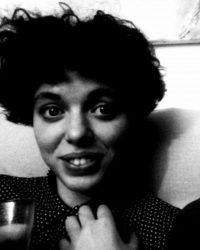 Giulia Napolitano