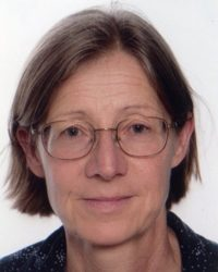 Eva Kimminich